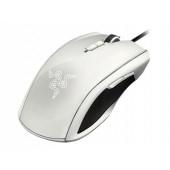 Razer Taipan Expert Ambidextrous Gaming Mouse (White)