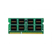 Kingmax SO-DIMM 8GB DDR3 1333MHz 204-pin