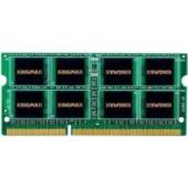 Kingmax SO-DIMM 8GB DDR3 1600MHz 204-pin