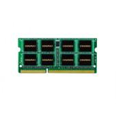 Kingmax SO-DIMM 8GB DDR4 2133MHz