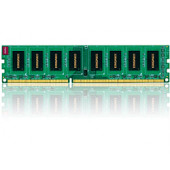 Kingmax DIMM 8GB DDR3 1333MHz 240-pin