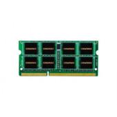Kingmax SO-DIMM 4GB DDR3L 1600MHz 204-pin