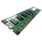 Kingmax DIMM 4GB DDR3 1600MHz 240-pin