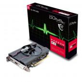 Sapphire Pulse RX550, 2GB GDDR5