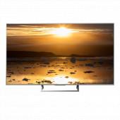 TV Sony KD-49XE7077, 123cm, 4K HDR TV