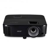 Acer projektor X1123H - SVGA