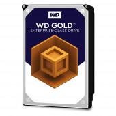 WD Gold 2TB