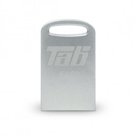 Patriot TAB USB3, 64GB