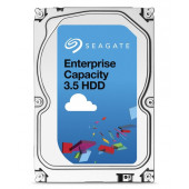 Seagate Enterprise 2000GB