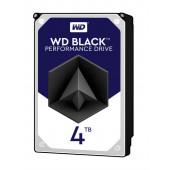 Western Digital Black 4000GB