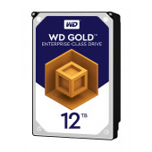 Western Digital Gold 12TB