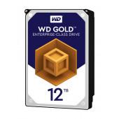 Western Digital Gold 12TB