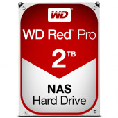Western Digital Red Pro 2000GB