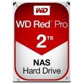 Western Digital Red Pro 2000GB