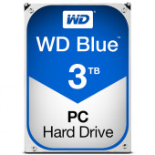 Western Digital Blue 3000GB
