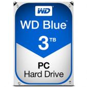 Western Digital Blue 3000GB