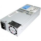 Seasonic SS-350M1U Bulk, PC Power Suppl