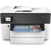HP OfficeJet Pro 7730 Wide Format All-in-One
