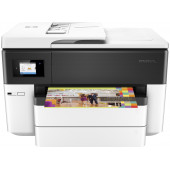 HP OfficeJet Pro 7740 Wide  Format All-in-One
