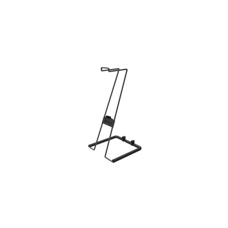 Sharkoon Shark X-Rest Pro - stalak za slušalice