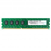 Apacer DDR3 1600MHz, 4GB