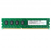 Apacer DDR3 1600MHz, 8GB