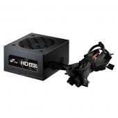 Fortron HD420 W napajanje ATX, 85%,active,bulk