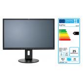 Fujitsu B24-8 TS Pro HDMI, DVI, VGA, piv, zvu, USB