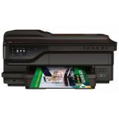HP OJ7612  eAiO, A3 skener, G1X85A