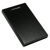 "LC-Power LC-25U3 Becrux, 2,5"", USB 3.0, Sata III"