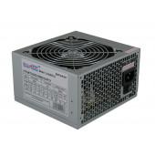 LC-Power napajanje LC420H-12 V1.3, ATX