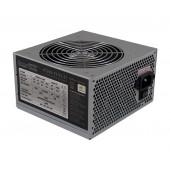 LC-Power napajanje LC500H-12 V2.2, ATX