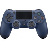 SONY PS4 DUALSHOCK 4 V2 KONTROLER