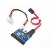Gembird Bi-directional SATA IDE converter