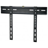 Transmedia LCD Flat Screen TV (58-107cm) Wall Bracket