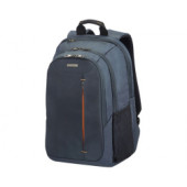 "Samsonite ruksak Guardit za prijenosnike do 17.3"", plava"