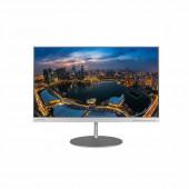 "Lenovo IPS 27"" L27q-10, QHD, DP, HDMI"
