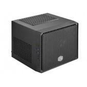 Cooler Master Elite 110 Kocka Crno računalno kućište