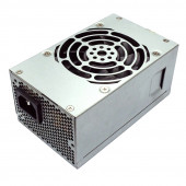 Seasonic SSP 300TGS 300W PC Power Supply
