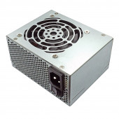 Seasonic SSP 300SFG 300W PC Power Supply