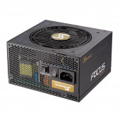 Seasonic Focus Gold 450W, PC Power Supply