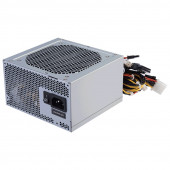 Seasonic SSP 650RT bulk, PC power supply