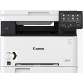Canon i-SENSYS MF635Cx Print/Scan/Copy/Fax A4 pisač, 18str/min., 1200dpi, 1GB, USB/G-LAN/Wi-Fi