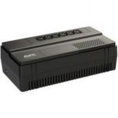 APC Line Interactive BackUPS BV 1000VA, AVR, IEC C13 Outlets, 230V