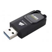 Corsair 64GB USB 3.0 Slider X1