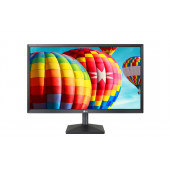 """LG 22"""" LED IPS, 22MK430H, VGA, DVI, HDMI"""