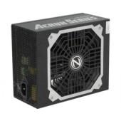 Zalman 1200W ZM1200-ARX Platinum, ATX 2.3, aktivan PFC, 8×PCIe, 16×SATA, 20+4-pina, 120mm ventilator, crno