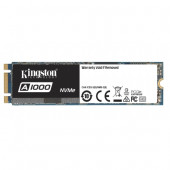 Kingston A1000 NVMe 240GB,R1500/W800, M.2 2280