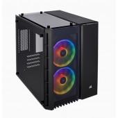 Corsair Crystal 280X TG RGB