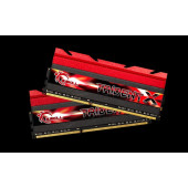 G.Skill 8GB (2x4GB) Kit DDR3 2400MHz